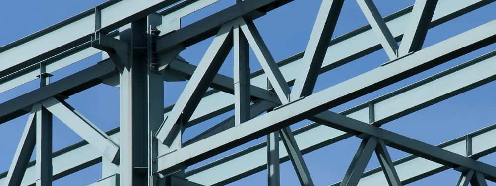 Structural Design Engineers
